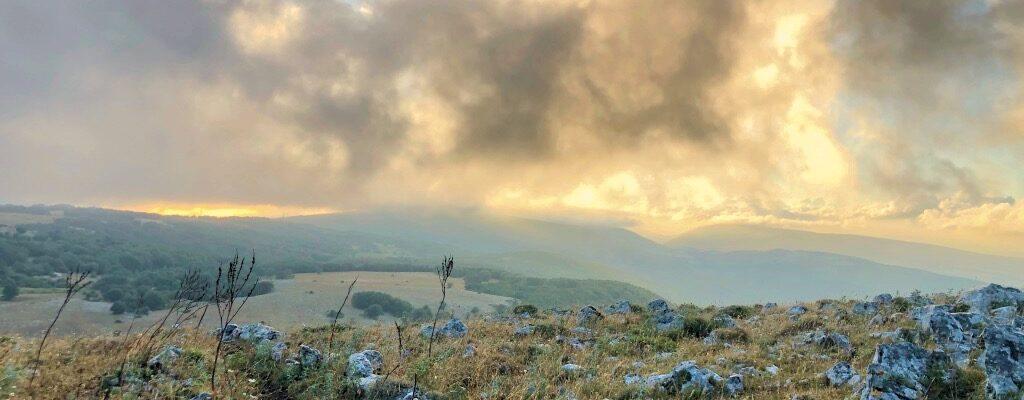 Monte Calvo