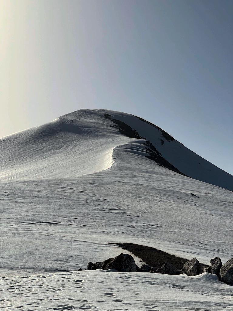 Scenari glaciali