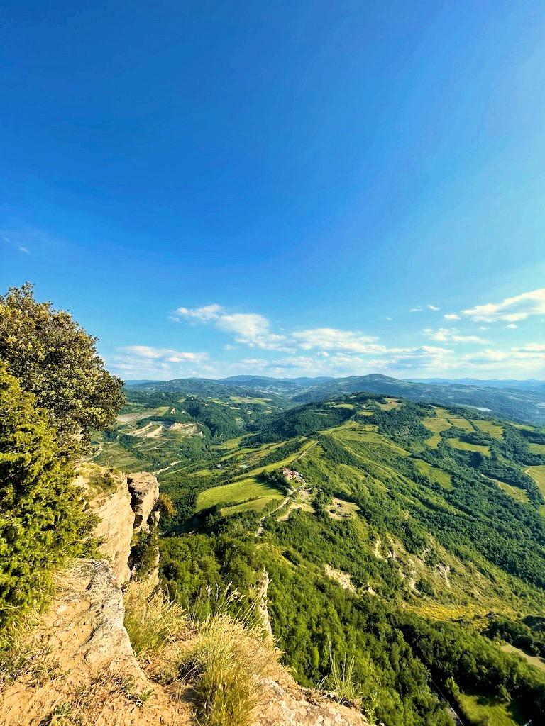 Monte Adone