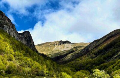 Monte Pozzoni