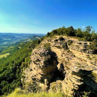 Particolari Monte Adone