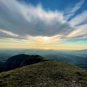 Dal Monte Sibilla